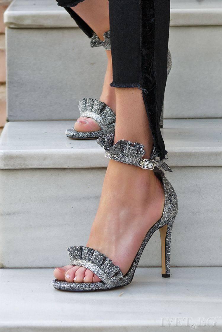 b8ab9e033751 ženske sandale RAISA SILVER